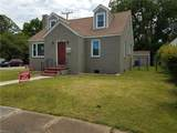 2749 Beachmont Ave - Photo 3
