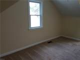 2749 Beachmont Ave - Photo 32