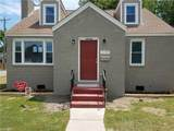 2749 Beachmont Ave - Photo 5