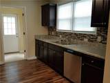 2749 Beachmont Ave - Photo 9