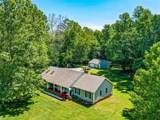 2670 Manning Rd - Photo 44