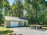 2670 Manning Rd - Photo 46