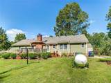 2670 Manning Rd - Photo 47