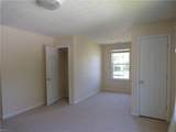 111 Mulberry Ct - Photo 16