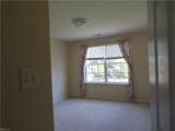 111 Mulberry Ct - Photo 17