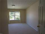 111 Mulberry Ct - Photo 18