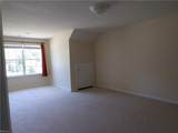 111 Mulberry Ct - Photo 19