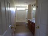 111 Mulberry Ct - Photo 20