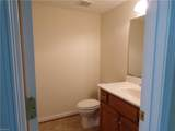 111 Mulberry Ct - Photo 21