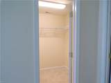 111 Mulberry Ct - Photo 22