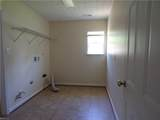 111 Mulberry Ct - Photo 23