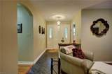 100 Albacore Dr - Photo 12