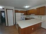 3343 Clover Meadows Dr - Photo 1