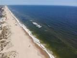 3738 Sandpiper Rd - Photo 2