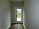 1009 Ocean View Ave - Photo 17