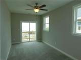 1009 Ocean View Ave - Photo 24