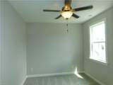 1009 Ocean View Ave - Photo 25
