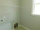 1009 Ocean View Ave - Photo 30