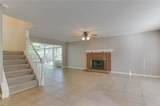 1009 Deerwood Dr - Photo 4