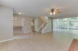 1009 Deerwood Dr - Photo 5