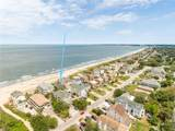 4452 Ocean View Ave - Photo 5