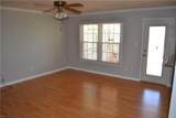 2008 Winding Wood Ct - Photo 15