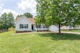 721 Haven Cir - Photo 4