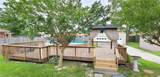 5209 Carolanne Dr - Photo 9