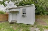 505 Dixie Dr - Photo 17