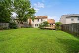 5560 Annandale Dr - Photo 4