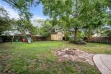 1213 Mendelssohn Ct - Photo 33
