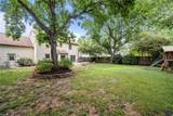 1213 Mendelssohn Ct - Photo 34