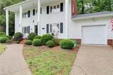 542 Kings Ct - Photo 4