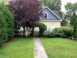 654 Monroe Ave - Photo 30