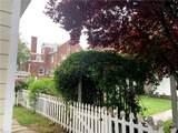 654 Monroe Ave - Photo 36