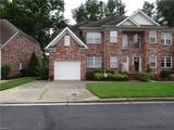 3125 Sterling Way - Photo 1