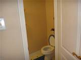 3125 Sterling Way - Photo 10