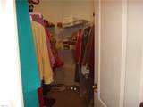 3125 Sterling Way - Photo 13