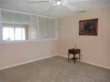 3125 Sterling Way - Photo 14