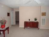3125 Sterling Way - Photo 15