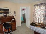 3125 Sterling Way - Photo 16