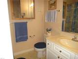 3125 Sterling Way - Photo 18