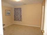 3125 Sterling Way - Photo 19