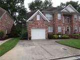 3125 Sterling Way - Photo 2