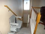 3125 Sterling Way - Photo 21