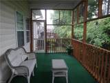 3125 Sterling Way - Photo 22