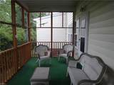 3125 Sterling Way - Photo 23