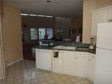 3125 Sterling Way - Photo 4