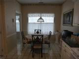 3125 Sterling Way - Photo 5