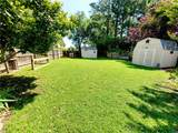 3722 Cannon Point Dr - Photo 40